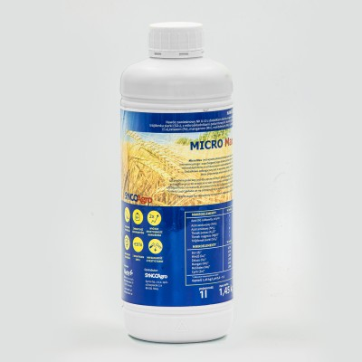 Synco Agro Micro Max 1L