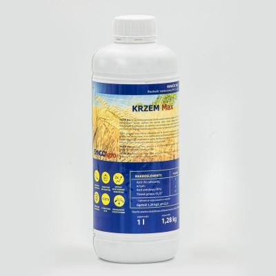 Synco Agro Krzem Max 1L