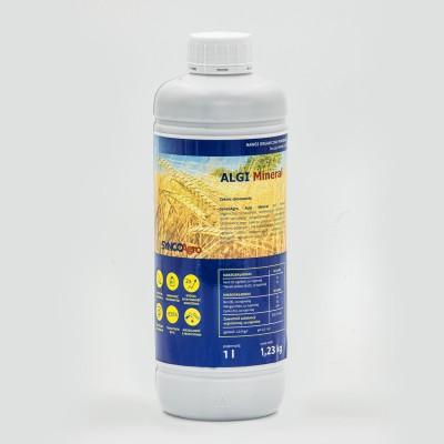 Synco Algi Mineral 1L